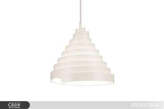 喜的精品燈飾 SEEDDESIGN-GELATO 冰紛-GELATO 冰紛,喜的精品燈飾 SEEDDESIGN,吊燈