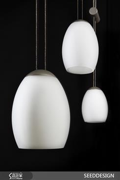 喜的精品燈飾 SEEDDESIGN-JOJO 悠悠-JOJO 悠悠,喜的精品燈飾 SEEDDESIGN,吊燈