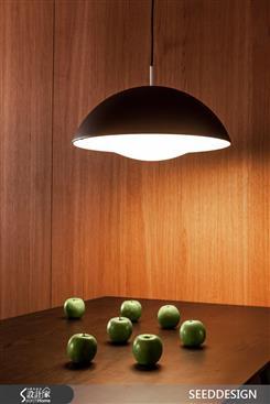 喜的精品燈飾 SEEDDESIGN-STALA 結晶-STALA 結晶,喜的精品燈飾 SEEDDESIGN,吊燈