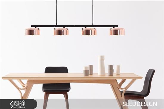 喜的精品燈飾 SEEDDESIGN-LALU+ 拉魯-LALU+ 拉魯,喜的精品燈飾 SEEDDESIGN,吊燈