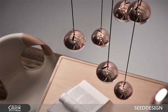 喜的精品燈飾 SEEDDESIGN-DORA 朵拉-DORA 朵拉,喜的精品燈飾 SEEDDESIGN,吊燈