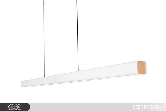 喜的精品燈飾 SEEDDESIGN-MUMU 目木-MUMU 目木,喜的精品燈飾 SEEDDESIGN,吊燈