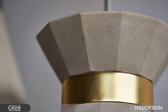 喜的精品燈飾 SEEDDESIGN-CASTLE_MERMAID 花嫁-CASTLE_MERMAID 花嫁,喜的精品燈飾 SEEDDESIGN,吊燈