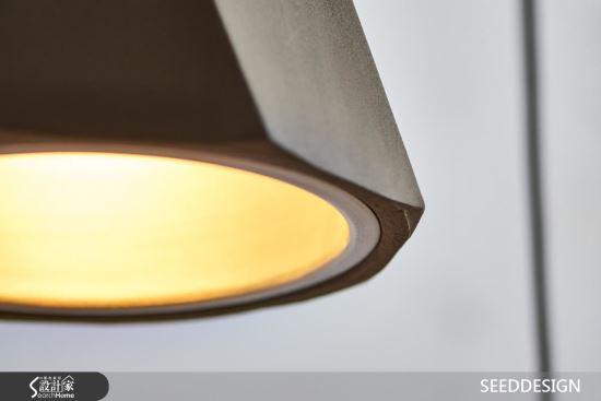 喜的精品燈飾 SEEDDESIGN-CASTLE_SWING 搖曳-CASTLE_SWING 搖曳,喜的精品燈飾 SEEDDESIGN,吊燈