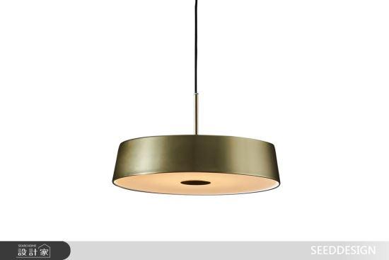 CHINA LED 閣 吊燈-吊燈