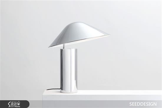 喜的精品燈飾 SEEDDESIGN-DAMO 達摩-DAMO 達摩,喜的精品燈飾 SEEDDESIGN,桌燈