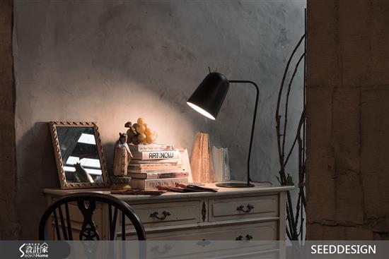 喜的精品燈飾 SEEDDESIGN-DODO 嘟嘟鳥-