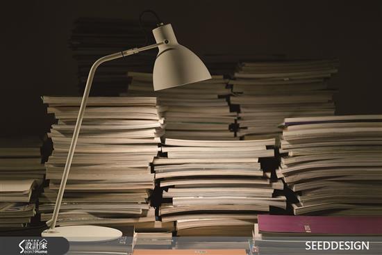 喜的精品燈飾 SEEDDESIGN-LAITO 光-LAITO 光,喜的精品燈飾 SEEDDESIGN,桌燈