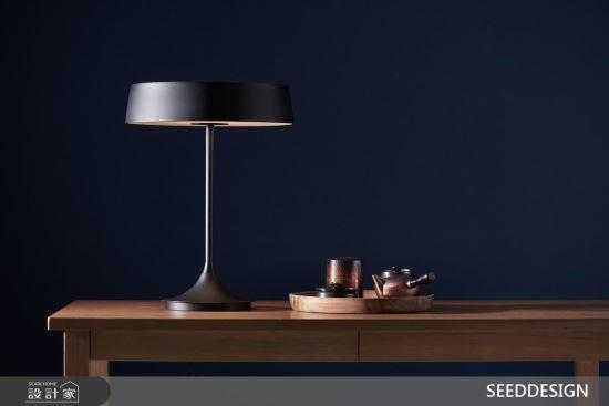 喜的精品燈飾 SEEDDESIGN-CHINA LED 閣 桌燈-CHINA LED 閣 桌燈,喜的精品燈飾 SEEDDESIGN,桌燈