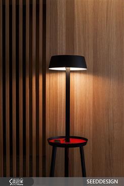 喜的精品燈飾 SEEDDESIGN-CARRY 盛-CARRY 盛,喜的精品燈飾 SEEDDESIGN,立燈
