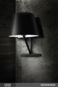 喜的精品燈飾 SEEDDESIGN-CONCONM 相伴-CONCONM 相伴,喜的精品燈飾 SEEDDESIGN,壁燈