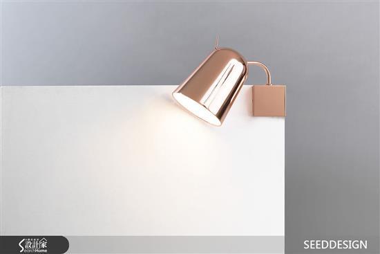 喜的精品燈飾 SEEDDESIGN-DODO 嘟嘟鳥-DODO 嘟嘟鳥,喜的精品燈飾 SEEDDESIGN,壁燈