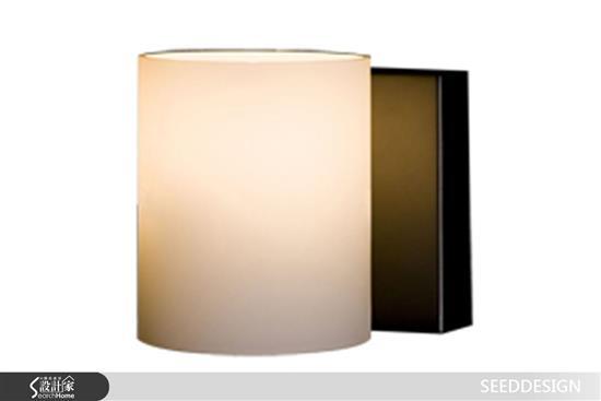 喜的精品燈飾 SEEDDESIGN-ZEN 禪-ZEN 禪,喜的精品燈飾 SEEDDESIGN,壁燈