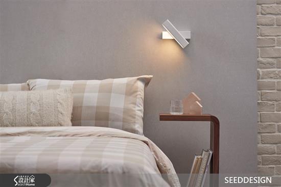 喜的精品燈飾 SEEDDESIGN-MUMU 目木-MUMU 目木,喜的精品燈飾 SEEDDESIGN,壁燈