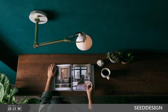 喜的精品燈飾 SEEDDESIGN-LAITO OPAL  玻光-LAITO OPAL  玻光,喜的精品燈飾 SEEDDESIGN,壁燈