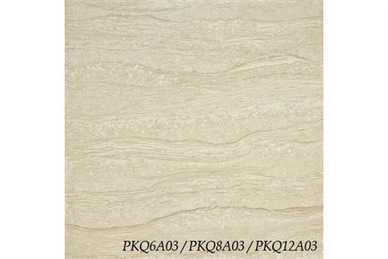 馬可貝里磁磚-拋光磚系列_帕拉底歐木化石-拋光磚系列_帕拉底歐木化石,馬可貝里磁磚,拋光石英磚