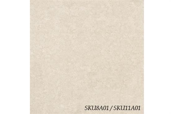 馬可貝里磁磚-拋光磚系列_瑪特拉石-拋光磚系列 - 瑪特拉石,馬可貝里磁磚,拋光石英磚