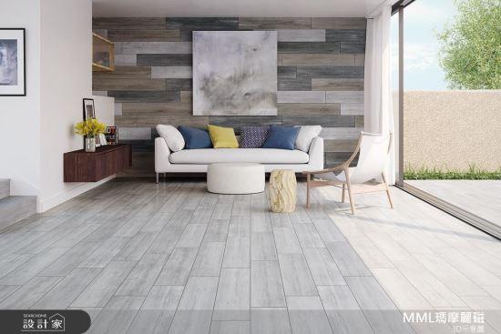 瑪摩麗磁 全球精品磁磚-馬德里木紋磚系列 Madera-馬德里木紋磚系列 Madera,瑪摩麗磁,木紋磚