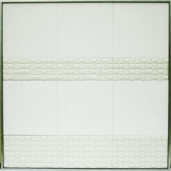 LIXIL-日本INAX  ECOCARAT 健康磚掛畫-STYLISH-風尚-日本INAX  ECOCARAT 健康磚掛畫-STYLISH-風尚,LIXIL/INAX,特殊磚