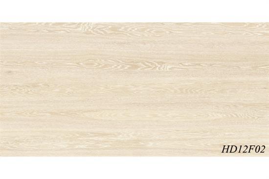 馬可貝里磁磚-石板磚系列_珂米木紋磚-石板磚系列_珂米木紋磚,馬可貝里磁磚,石板磚