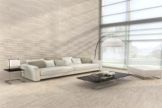 馬可貝里磁磚-石板磚系列_奧瑞亞-石板磚系列_奧瑞亞,馬可貝里磁磚,石板磚