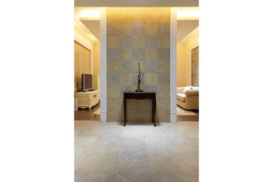 馬可貝里磁磚-石板磚系列_卡布里砂岩-石板磚系列–卡布里砂岩,馬可貝里磁磚,石板磚