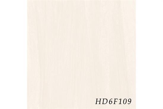 馬可貝里磁磚-石板磚系列_雷諾木紋石-石板磚系列_雷諾木文石,馬可貝里磁磚,石板磚