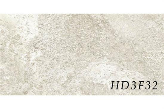 馬可貝里磁磚-石板磚系列_卡布里砂岩II-石板磚系列_卡布里砂岩II,馬可貝里磁磚,石板磚