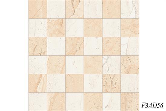 馬可貝里磁磚-地壁磚系列_堤香II陶質地磚-地壁磚系列_堤香II陶質地磚,馬可貝里磁磚,地壁磚