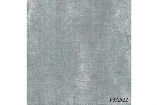 馬可貝里磁磚-地壁磚系列_新翡冷翠高亮釉削邊地磚-地壁磚系列_新翡冷翠削邊地磚,馬可貝里磁磚,地壁磚