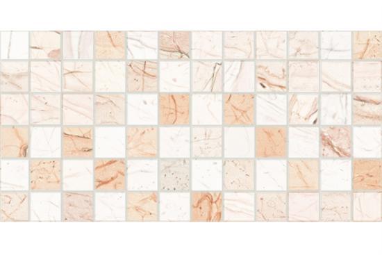 馬可貝里磁磚-地壁磚系列_堤香II陶質壁磚-地壁磚系列 - 堤香II陶質壁磚,馬可貝里磁磚,地壁磚