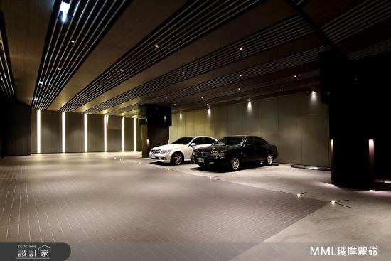 瑪摩麗磁 全球精品磁磚-工業地磚系列 Workshop-工業地磚系列 Workshop,瑪摩麗磁,地壁磚