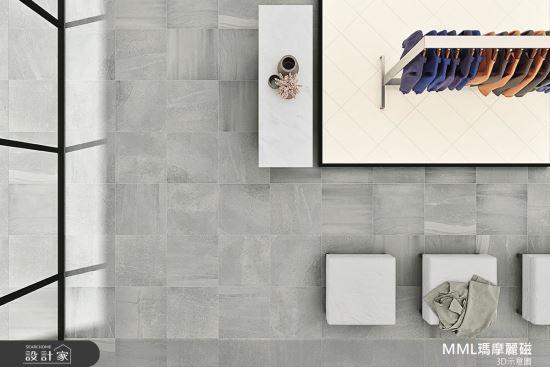 瑪摩麗磁 全球精品磁磚-坦伯斯特系列 Tempest-坦伯斯特系列 Tempest,瑪摩麗磁,地壁磚