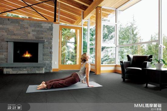 瑪摩麗磁 全球精品磁磚-雨繪系列 Drizzle-雨繪系列 Drizzle,瑪摩麗磁,地壁磚