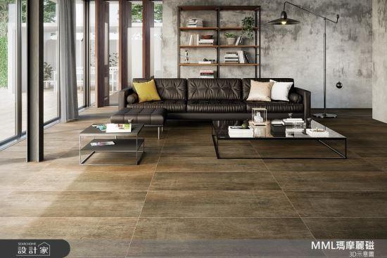 瑪摩麗磁 全球精品磁磚-時尚金屬系列 Industrial-時尚金屬系列 Industrial,瑪摩麗磁,地壁磚