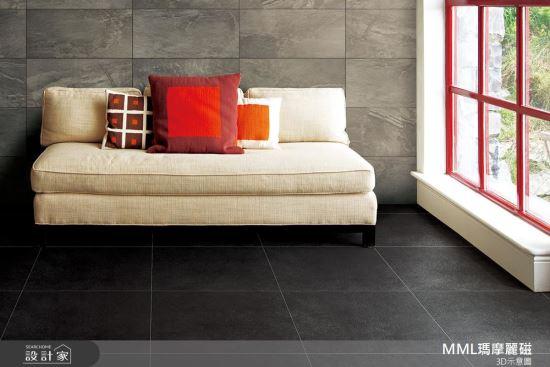 瑪摩麗磁 全球精品磁磚-康克力系列 Conkrit-康克力系列 Conkrit,瑪摩麗磁,地壁磚