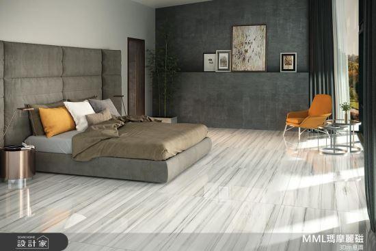 瑪摩麗磁 全球精品磁磚-經典卡拉白系列 Blanc-經典卡拉白系列 Blanc,瑪摩麗磁,地壁磚