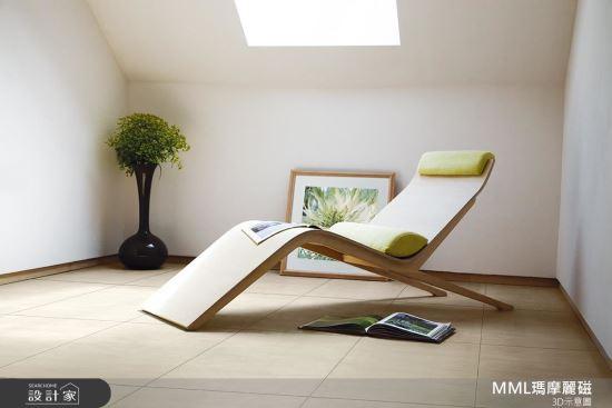 瑪摩麗磁-玉波系列_Vivo-玉波系列 Vivo,瑪摩麗磁,地壁磚