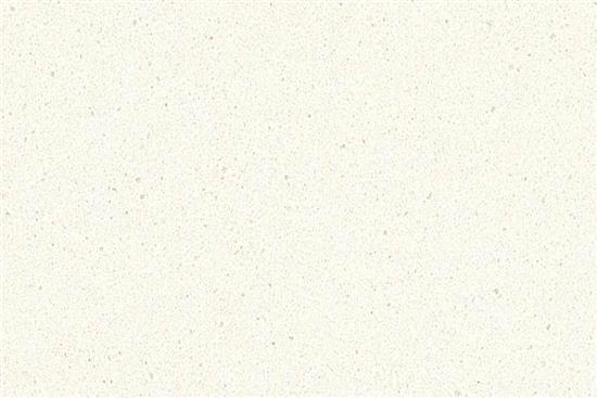 天恆國際有限公司-Caesarstone經典系列-Caesarstone經典系列,天恆國際有限公司,石英石