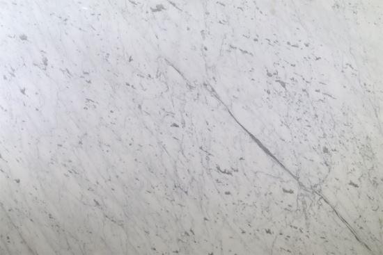 承豪石材-小雕刻白-小雕刻白,承豪石材,大理石