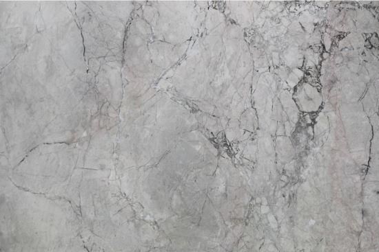 承豪石材-Super White-Super White,承豪石材,大理石