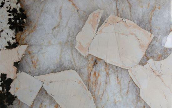 承豪石材-天使之星 珍愛-天使之星 珍愛,承豪石材,花崗石