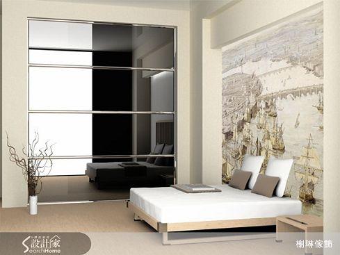 榭琳傢飾有限公司-大幅壁紙系列20-Rhineback-pano-大幅壁紙系列20-Rhineback-pano,榭琳家飾,壁紙