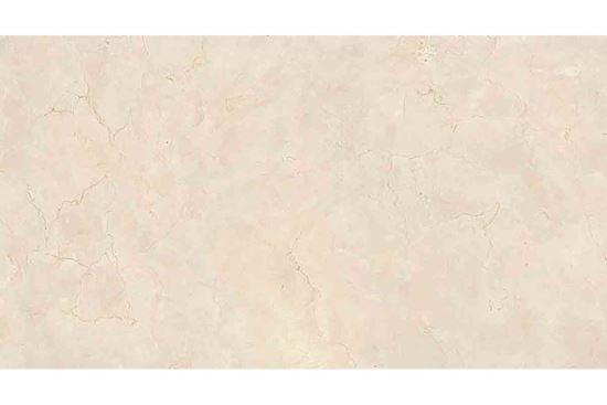 五陽地暖&創意玩家-SPC墻板-石材-SPC墻板-石材,五陽地暖&創意玩家,壁紙