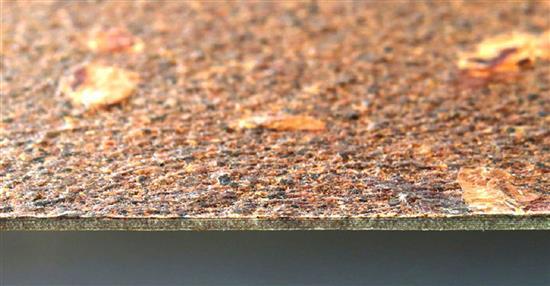 泛亞材料 PA Material -阿爾卑斯山的氣味_可可穀-阿爾卑斯山的氣味_可可穀,泛亞材料 PA Material ,美耐板
