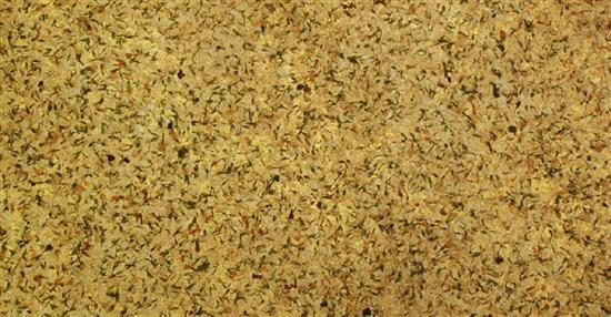 泛亞材料 PA Material -阿爾卑斯山的氣味_茉莉花-阿爾卑斯山的氣味_茉莉花,泛亞材料 PA Material ,美耐板