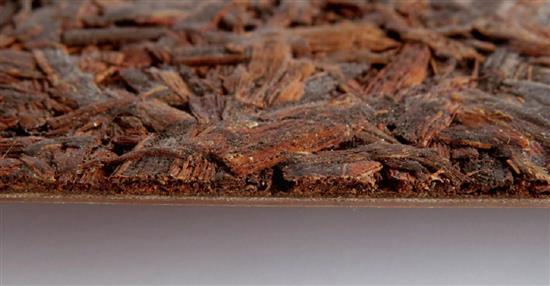 泛亞材料 PA Material -阿爾卑斯山的氣味_香草-阿爾卑斯山的氣味_香草,泛亞材料 PA Material ,美耐板