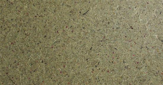 泛亞材料 PA Material -阿爾卑斯山的氣味_高山乾草和玫瑰花瓣-阿爾卑斯山的氣味_高山乾草和玫瑰花瓣,泛亞材料 PA Material ,美耐板