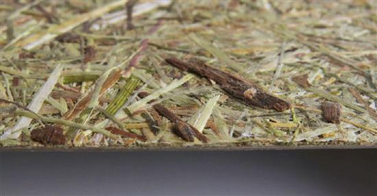 泛亞材料 PA Material -阿爾卑斯山的氣味_高山乾草和香草-阿爾卑斯山的氣味_高山乾草和香草,泛亞材料 PA Material ,美耐板