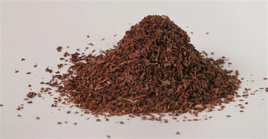 泛亞材料 PA Material -阿爾卑斯山的氣味_細磨松樹皮-阿爾卑斯山的氣味_細磨松樹皮,泛亞材料 PA Material ,美耐板
